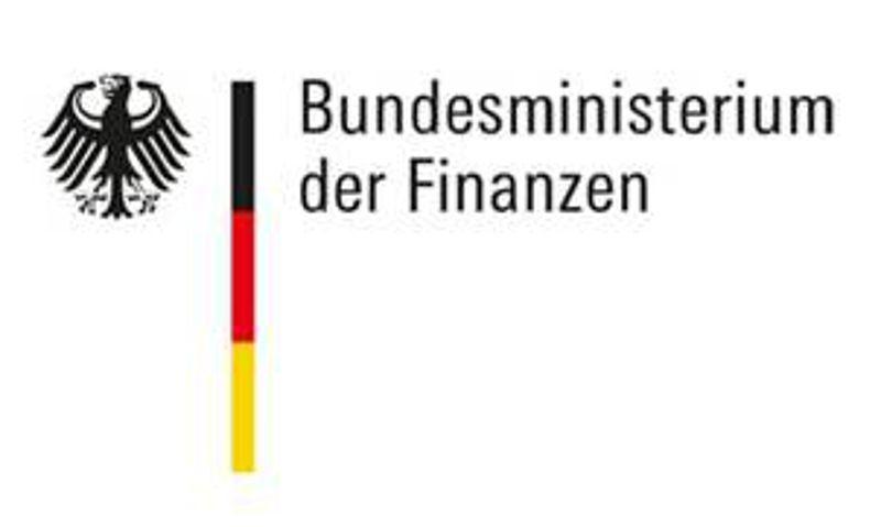 Wie geht es i. S. Grundsteuer nach dem BVerfG-Spruch weiter?