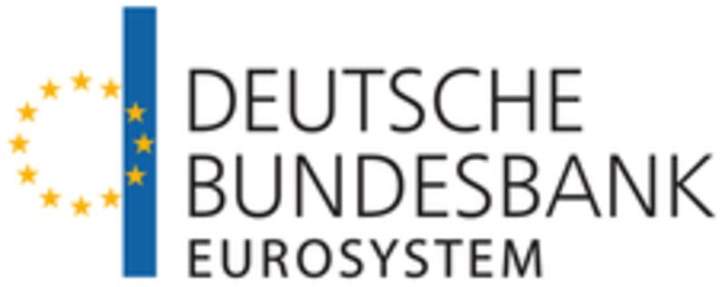 Wie Geht Die Deutsche Bundesbank Mit Münzgeld Um